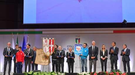 211012 Collari D Oro 016 Societa Sportive ph Simone Ferraro SFA_6580 copia