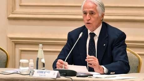 Consiglio - Ph Simone Ferraro SFA_0148 copia