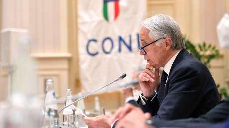 Consiglio - Ph Simone Ferraro SFA_0213 copia