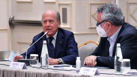 Consiglio - Ph Simone Ferraro SFA_0296 copia