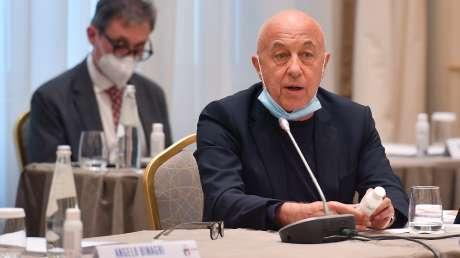 Consiglio - Ph Simone Ferraro SFA_0329 copia