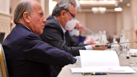 Consiglio - Ph Simone Ferraro SFA_0343 copia