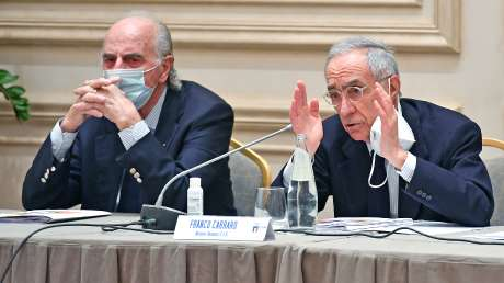 Consiglio - Ph Simone Ferraro SFA_0387 copia