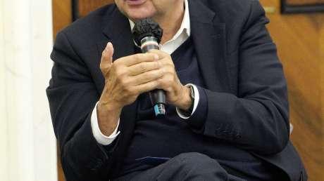 Elia Viviani Portabandiera Foto Luca Pagliaricci020