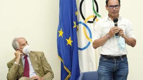 Elia Viviani Portabandiera Foto Luca Pagliaricci027