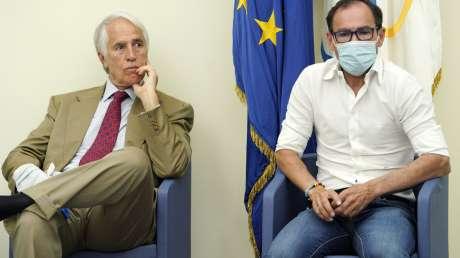 Elia Viviani Portabandiera Foto Luca Pagliaricci045