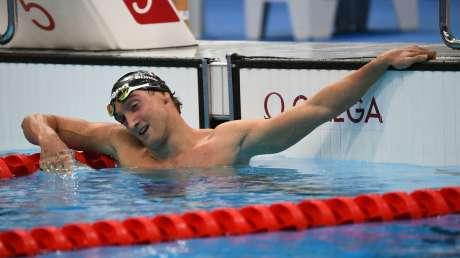 Federico Burdisso bronzo nuoto Foto Mezzelani GMT (c)004