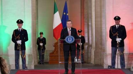 Palazzo Chigi Ph Ferraro Pagliaricci - CONI DSC06345 copia
