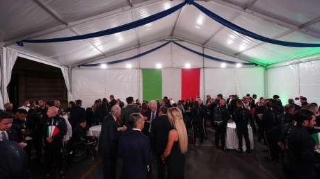 Palazzo Chigi Ph Ferraro Pagliaricci - CONI LUP06642 copia