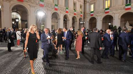 Palazzo Chigi Ph Ferraro Pagliaricci - CONI SFA_4375 copia
