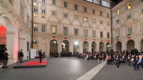 Palazzo Chigi Ph Ferraro Pagliaricci - CONI SFA_4409 copia
