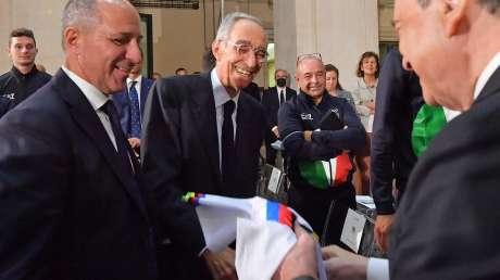 Palazzo Chigi Ph Ferraro Pagliaricci - CONI SFA_4568 copia