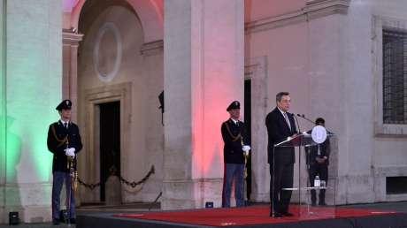 Palazzo Chigi Ph Ferraro Pagliaricci - CONI SFE_7995 copia