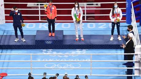 Boxe Testa bronzo foto Simone Ferraro GMT SFE_9749 copia