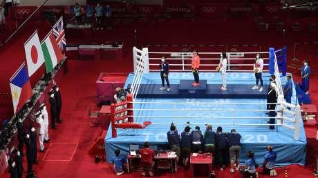 Boxe Testa Bronzo foto Simone Ferraro GMT SFE_9773 copia