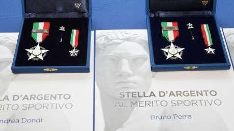 Premiazione Benemerenze Luca Pagliaricci002