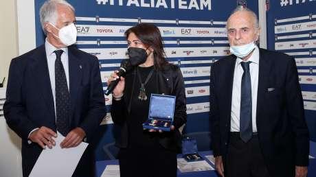 Premiazione Benemerenze Luca Pagliaricci013