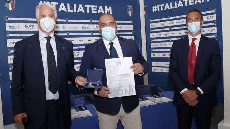Premiazione Benemerenze Luca Pagliaricci015
