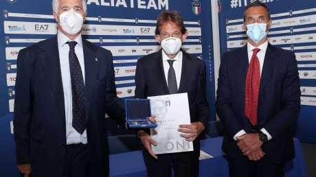 Premiazione Benemerenze Luca Pagliaricci018
