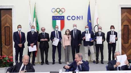 Premiazione Benemerenze Luca Pagliaricci020