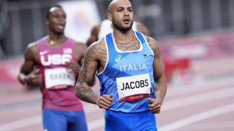 100M Jacobs foto Luca Pagliaricci GMT _PAG3761 copia
