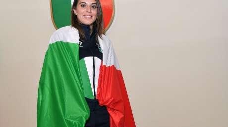 ROSSI Jessica foto Simone Ferraro SFA_2887 copia