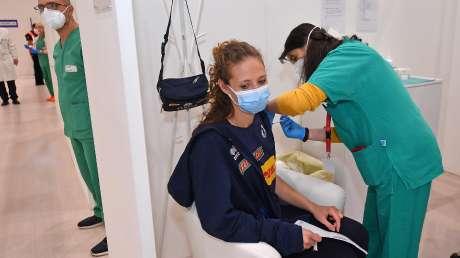 Hub Vaccinale - Ph Simone Ferraro SFA_0056 copia