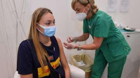 Hub Vaccinale - Ph Simone Ferraro SFA_0063 copia