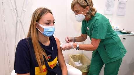 Hub Vaccinale - Ph Simone Ferraro SFA_0065 copia