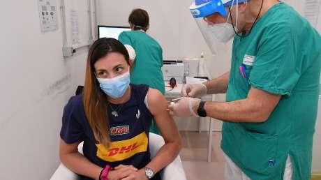 Hub Vaccinale - Ph Simone Ferraro SFA_0083 copia