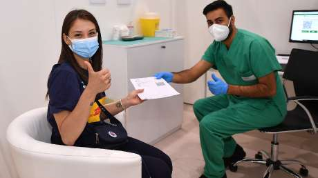 Hub Vaccinale - Ph Simone Ferraro SFA_0094 copia