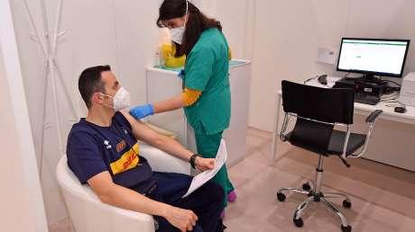 Hub Vaccinale - Ph Simone Ferraro SFA_0096 copia