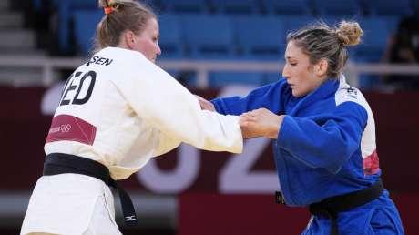 Judo Centracchio Bronzo Foto Luca Pagliaricci GMT PAG08306 copia