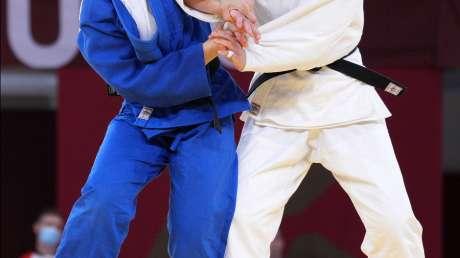 Judo Centracchio Bronzo Foto Luca Pagliaricci GMT PAG08327 copia