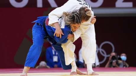 Judo Centracchio Bronzo Foto Luca Pagliaricci GMT PAG08493 copia