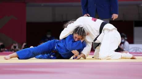 Judo Centracchio Bronzo Foto Luca Pagliaricci GMT PAG08611 copia