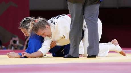 Judo Centracchio Bronzo Foto Luca Pagliaricci GMT PAG08645 copia
