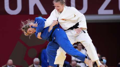 Judo Centracchio Bronzo Foto Luca Pagliaricci GMT PAG08686 copia
