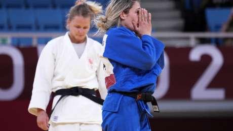 Judo Centracchio Bronzo Foto Luca Pagliaricci GMT PAG08739 copia