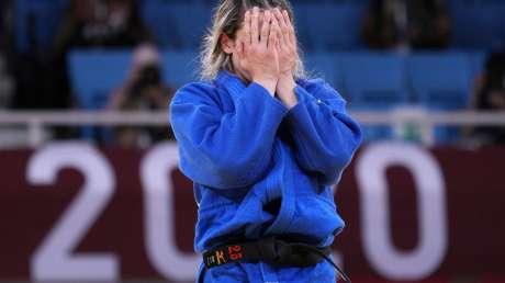 Judo Centracchio Bronzo Foto Luca Pagliaricci GMT PAG08761 copia