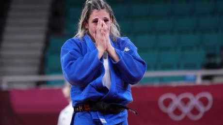 Judo Centracchio Bronzo Foto Luca Pagliaricci GMT PAG08787 copia
