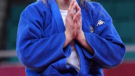 Judo Centracchio Bronzo Foto Luca Pagliaricci GMT PAG08809 copia
