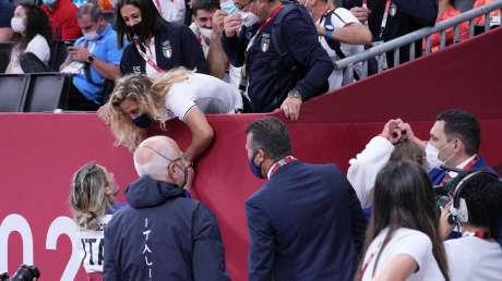 Judo Centracchio Bronzo Foto Luca Pagliaricci GMT PAG08877 copia