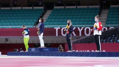 Judo Centracchio Bronzo Medaglia Foto Luca Pagliaricci GMT PAG08945 copia