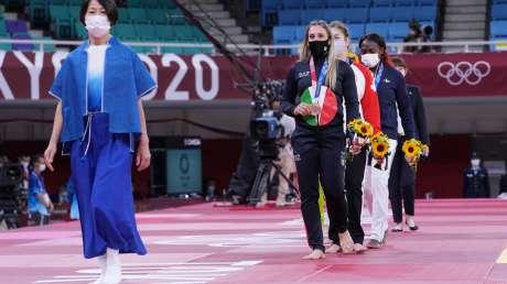 Judo Centracchio Bronzo Medaglia Foto Luca Pagliaricci GMT PAG08948 copia