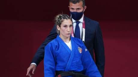 Judo Centracchio Foto Luca Pagliaricci GMT TOK02781 copia