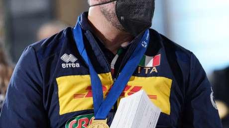 03 Quirinale Ph Luca Pagliaricci - CONI DSC08408 copia