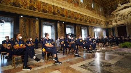 43 Quirinale Ph Luca Pagliaricci - CONI LUP09073 copia
