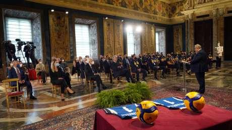 44 Quirinale Ph Luca Pagliaricci - CONI LUP09080 copia