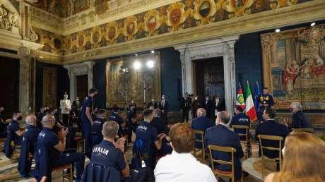 45 Quirinale Ph Luca Pagliaricci - CONI LUP09105 copia